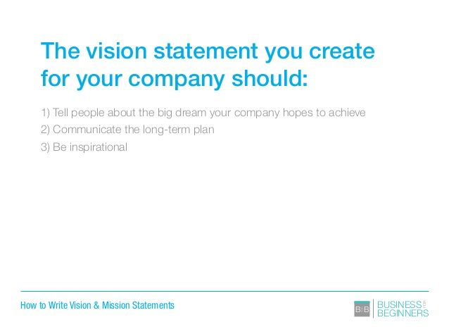 Best 25+ Vision statement examples ideas on Pinterest Vision and - sample witness statement