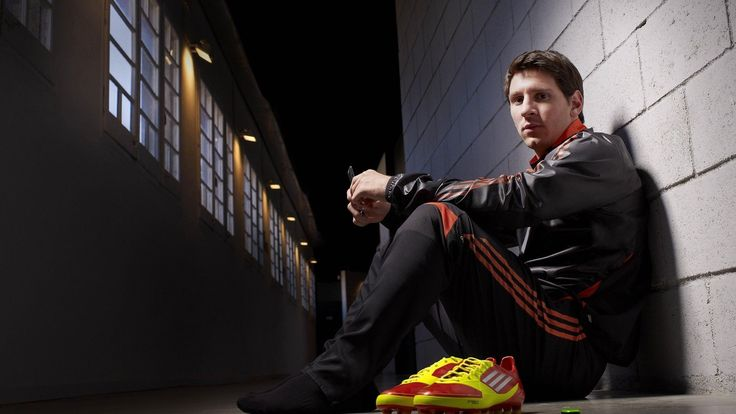 Lionel Messi p HD Wallpapers Wallpaper