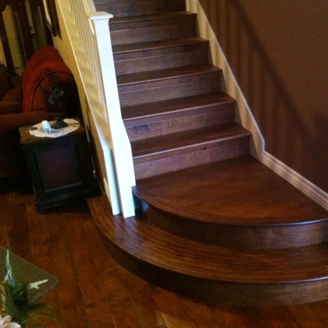 Best Plancher Images On Pinterest Teak Flooring And Homes - Heritage hardwood floors