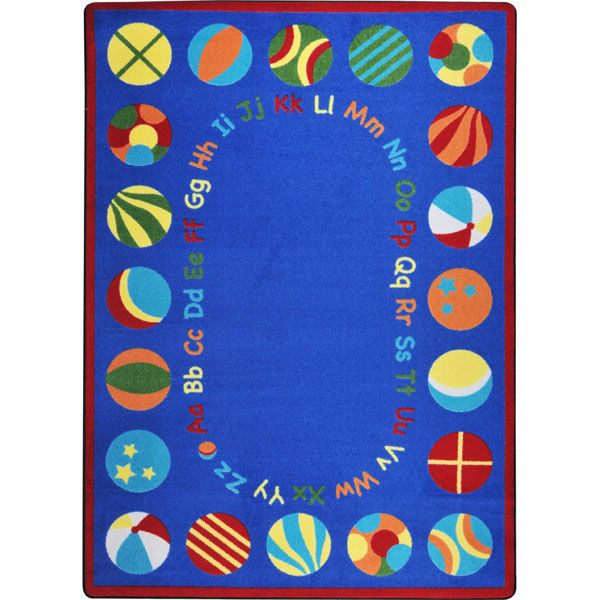 Small Abc Rug: Best 25+ Classroom Rugs Ideas On Pinterest