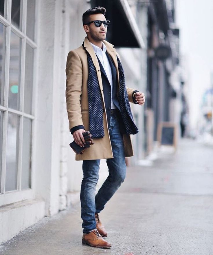 Nice #layering  well done what do you think ? [ http://ift.tt/1f8LY65 ]