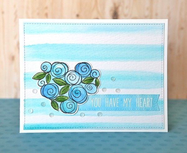 9th Wedding Anniversary Gifts For Husband: Best 25+ 9th Wedding Anniversary Ideas On Pinterest
