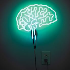 "CONTROLLING THE BRAIN WITH LIGHT: ""...The brain is an intricate system in which tens of billions of intertwined neurons—with multitudinous distinct characteristics and wiring patterns—exchange precisely timed, millisecond-scale electrical signals and a rich diversity of biochemical messengers..."""