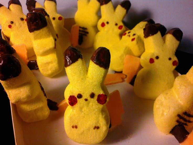 This is pretty cool - and would be a fun activity for Easter with the boys @Monica Baker
