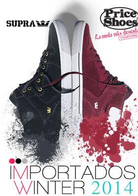 catalogo-price-shoes-importados-winter-2014