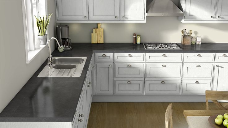 black alicante Get inspired for your kitchen renovation with Wilsonart's free visualizer.
