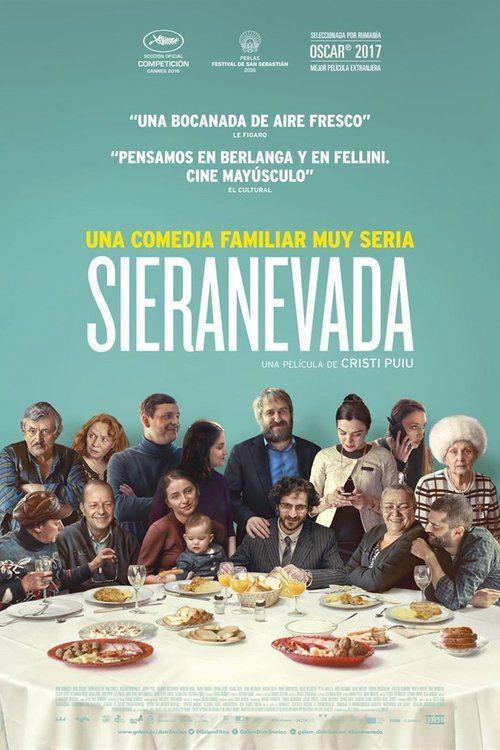 Watch Sieranevada Full Movie Online