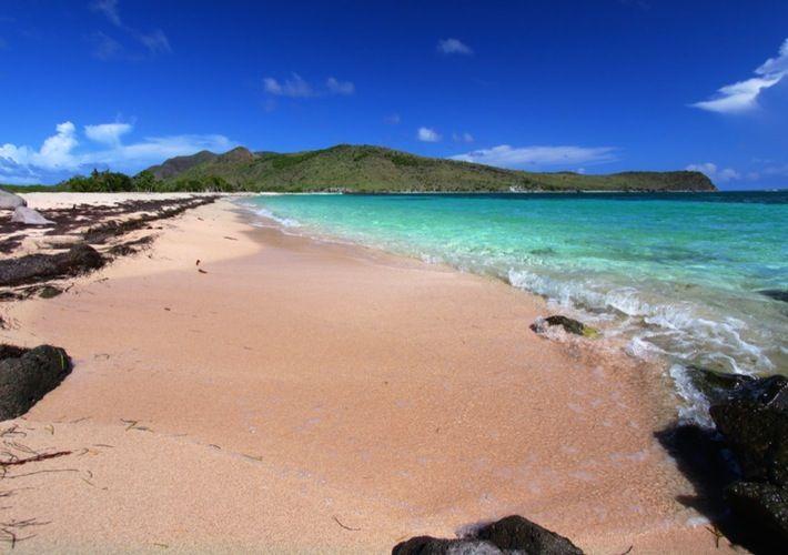 THE 10 BEST St. Kitts Tours - TripAdvisor