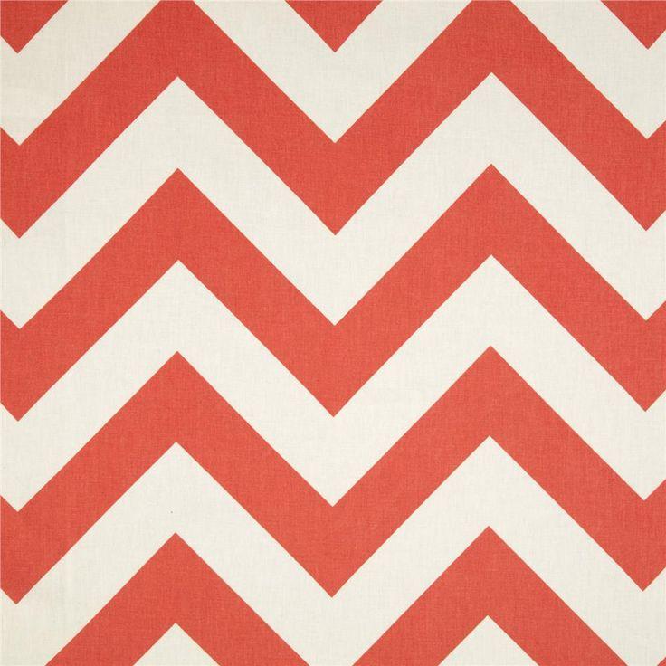18 best Fabric images on Pinterest | Drapery fabric, Valance ...