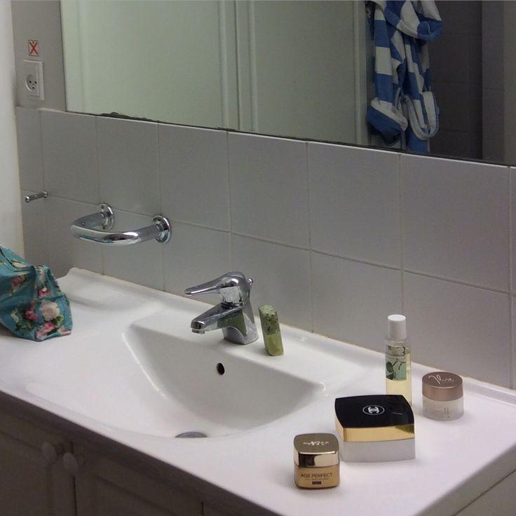 Heraklit House Sauna Spa Shower Separate toilet Woodburner INTERNET