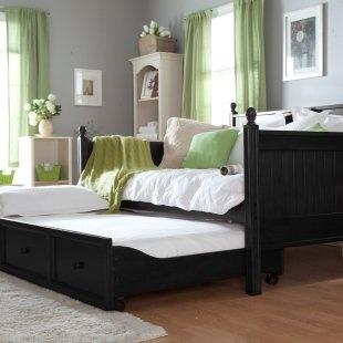 guest room office combo. though i do like the day bedtrundle bed combo find this pin and more on guest room office
