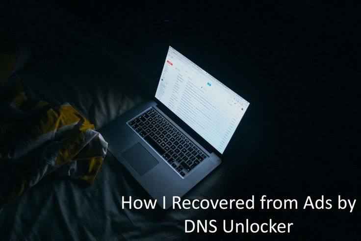 How I Removed Ads by DNS Unlocker – Complete Guide http://www.techtolead.com/how-i-recovered-from-ads-by-dns-unlocker/3477/