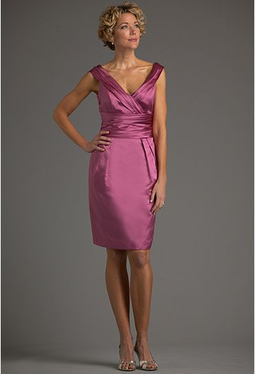 Hollywood Clearance Sale the Mother of Bride Dresses