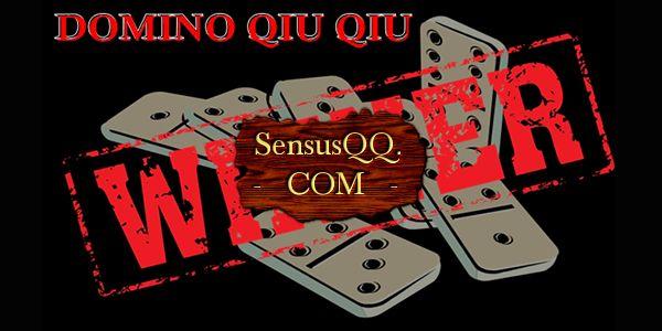 Menang Permainan Domino Qiu Qiu Dengan Cara Paling Cepat. Buat loe semua para pecinta judi online pasti sudah akrab sekali dengan berbagai macam permainan