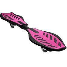 Razor RipStik Caster Board - Pink