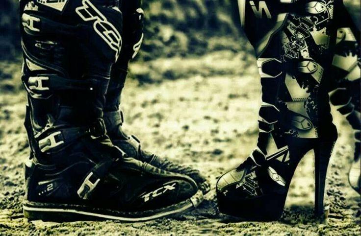 moto couple   photography   Pinterest   Couple