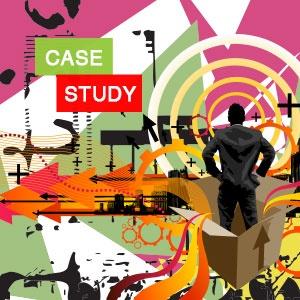 Case Studies Via our site: www.cubezoo.co.za