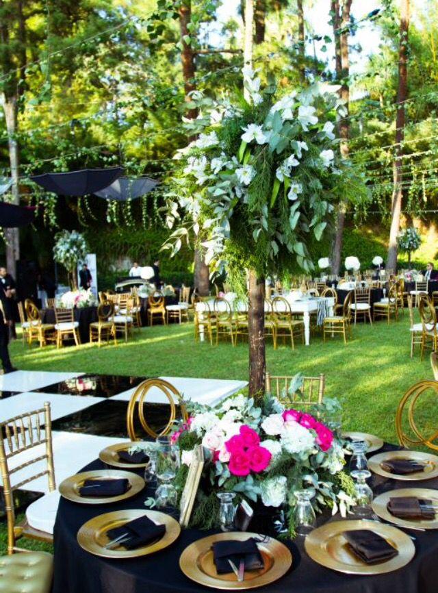 Bodas en El Salvador - Eventos El Salvador - Eventos sociales El Salvador - Decoracion de bodas El Salvador - Deco boda El Salvador - Boda El Salvador