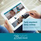 LR Health & Beauty Systems - dieta online