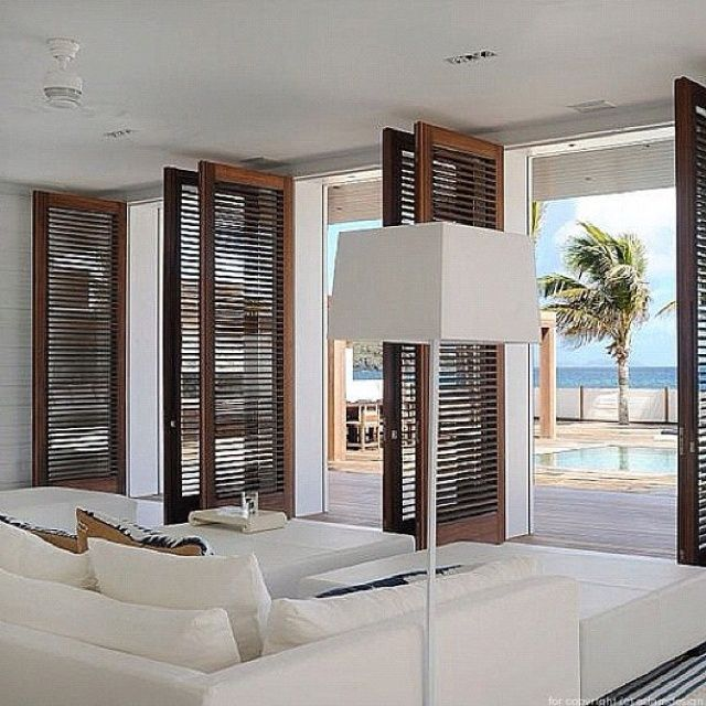 Best Windows For Your Bedroom Calgary Windows Doors: Best 25+ Plantation Decor Ideas On Pinterest