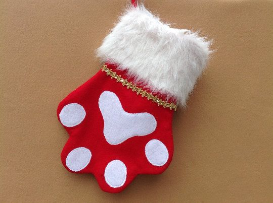 Best 25+ Cat christmas stocking ideas on Pinterest | Dog christmas ...
