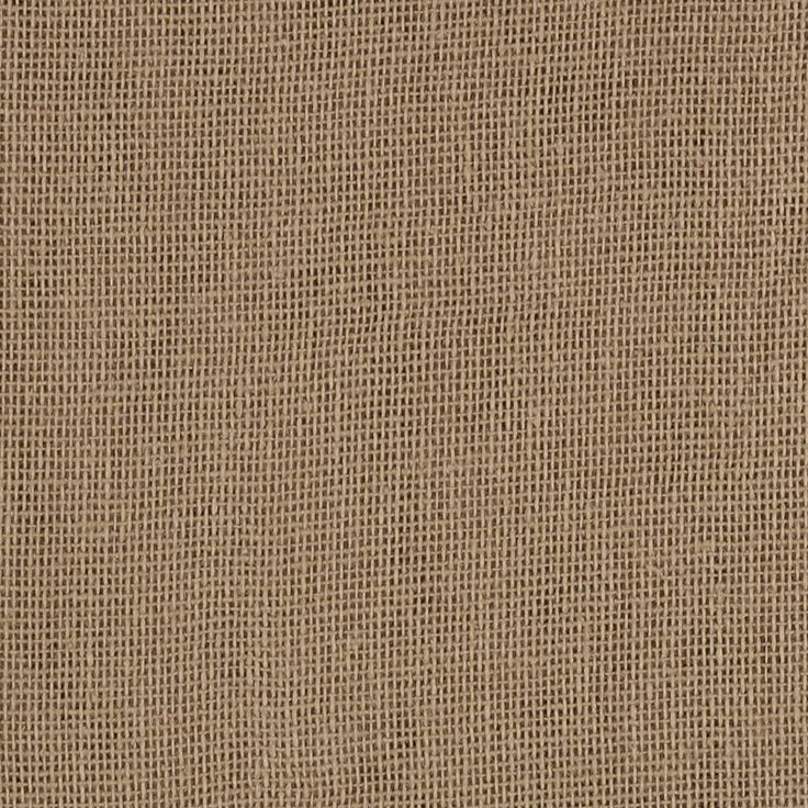 Tobacco cloth is a lightweight, loosely woven, gauze-like fabric with a plain weave similar to cheesecloth. Used as shade covering for tobacco…