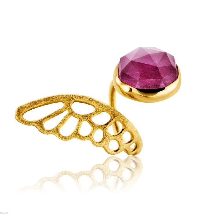 http://www.gofas.com.gr/el/kosmimata/women/li-la-lo-1/daxtylidi-iandmade-iris-silver-collection-das004284-detail.html