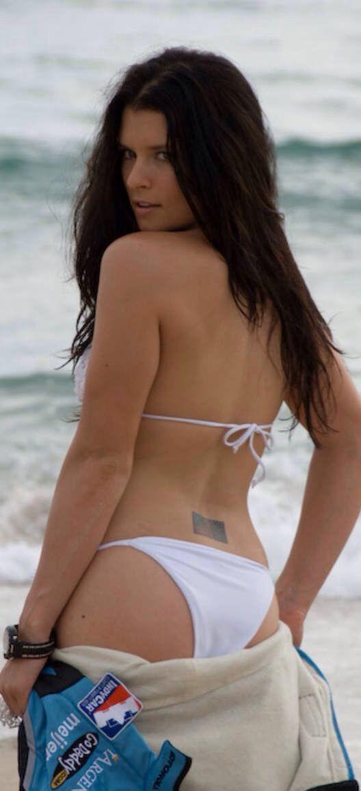 Iggy azalea booty pictures
