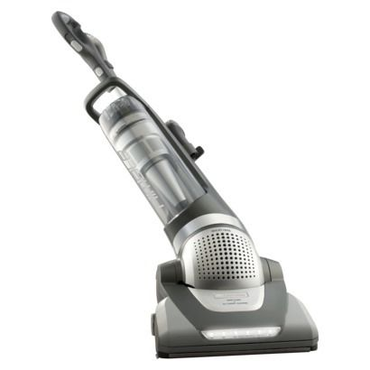 Electrolux Nimble Vacuum Cleaner.Opens in a new window