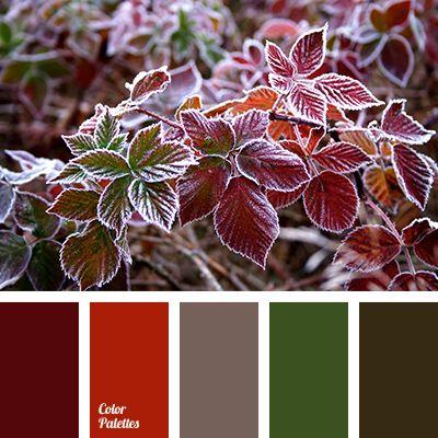 Color Palette #3108 | Color Palette Ideas | Bloglovin'
