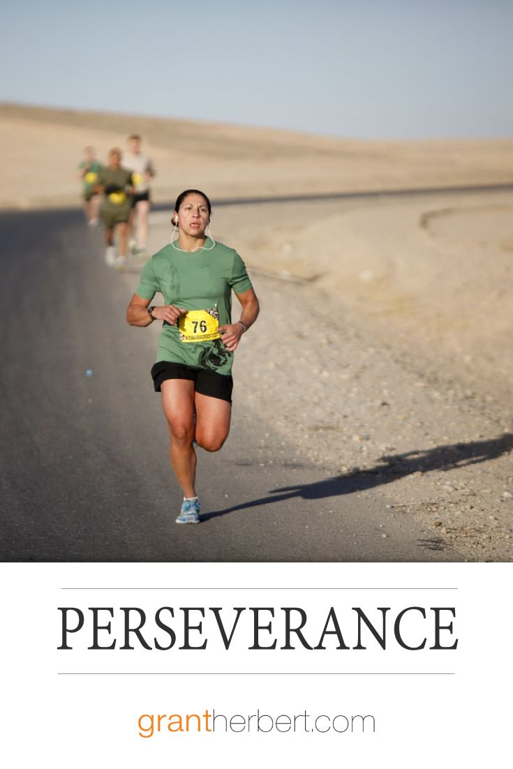 """""""It's always too early to quit."""" Norman Vincent Peale #emotionalintelligence #eq #perseverance"""