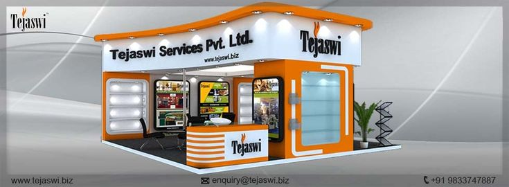Exhibition Stall Booking In Chennai : Best exhibition stall design images on pinterest