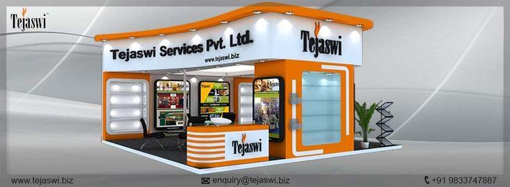 3d #Exhibition Stall Design | 3D Stall Designer | 3D Design http://www.tejaswi.co/exhibition-stall-design/exhibition/3d-exhibition-stall-design/ via @tejaswiservices #3DStallDesign #3DDesign #INDIA