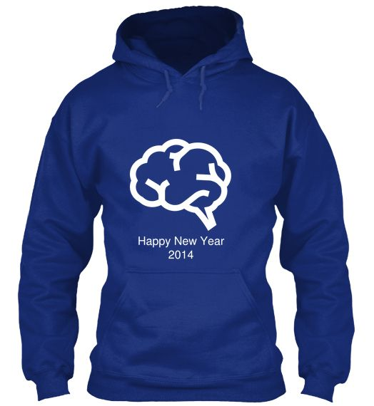 Special Limited Edition: 2014 | Teespring