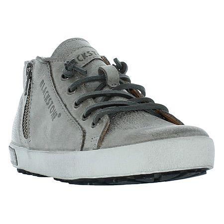 """""""Blackstone Shoes JL17 - Women's"""""""