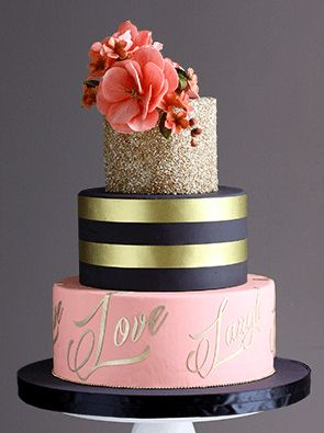 wedding cake choices 25 best ideas about striped cake on stripe 22195