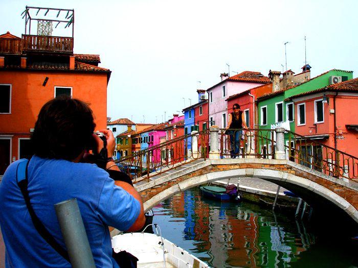 ¡#Book de #fotos con tus amig@s en #Lisboa!
