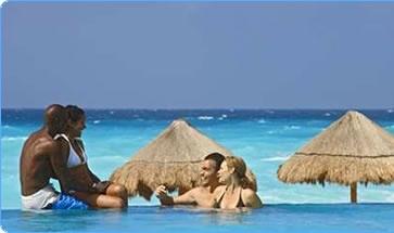 Google Image Result for http://pictures.solardestinations.com/images/Web/BD/Chains/Hilton-Hotels_chain.jpg