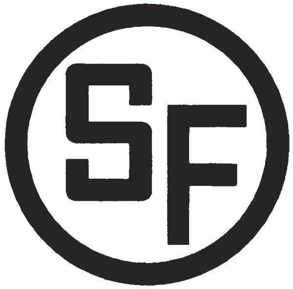 Tours at Southfork Ranch - Southfork Ranch