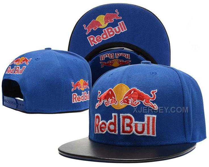 http://www.xjersey.com/red-bull-fashion-cap-sd4.html Only$24.00 RED BULL FASHION CAP SD4 Free Shipping!