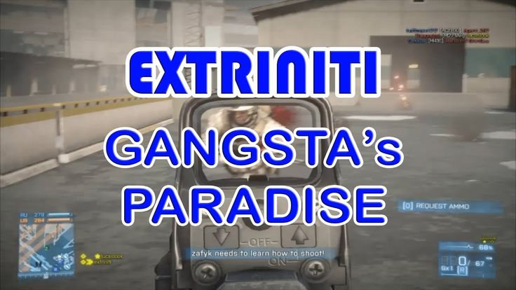 🎶🔫 GANGSTA'S PARADISE 🔫🎶 (COOLIO) EXTRINITI.com Metal & Rap Cover Version.   I ain't never crossed a man that didn't deserve it. Me be treated like a punk, you know that's unheard of.  #Extriniti #Coolio #GangstasParadise #MetalCover #RapCover #GangstaRap #RapMusic #CoverSong