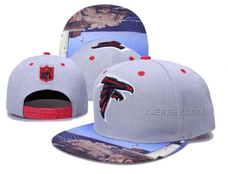http://www.xjersey.com/falcons-fashion-cap-lh14.html FALCONS FASHION CAP LH14 Only 22.71€ , Free Shipping!