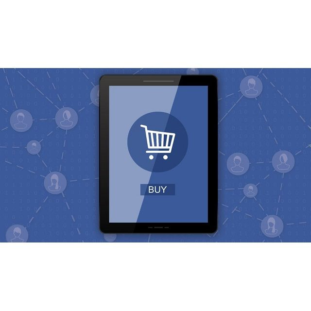 The Essential #SEO Checklist For Your #E-Commerce Site  Read full story: