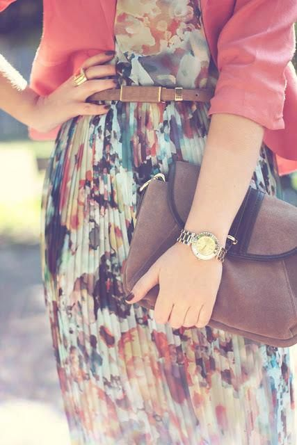 Hijabi Style