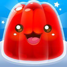 jelly mania app icon - Google Search
