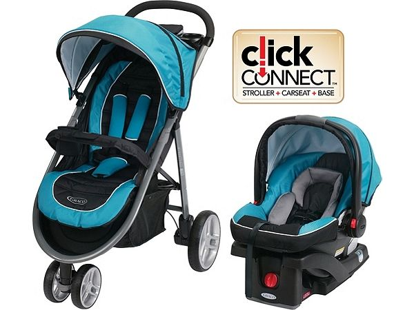 17 Best Images About On A Stroll With Baby On Pinterest Infant Seat Sporty And The Go
