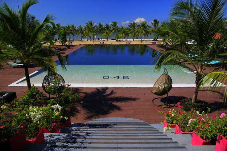 На востоке Шри-Ланки статровал туристический сезон