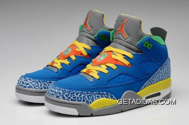https://www.getadidas.com/yellow-blue-orange-jordan-4-topdeals.html YELLOW BLUE ORANGE JORDAN 4 TOPDEALS Only $78.62 , Free Shipping!