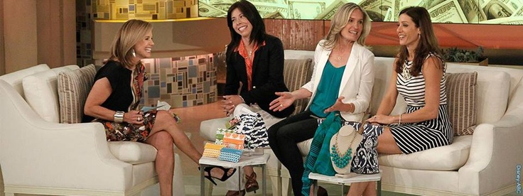 Want to learn more about becoming an entrepreneur as a Stella & Dot Stylist & start a flexible business where success is defined as happiness? Join CEO/Founder Jessica Herrin on a special call to learn about this opportunity. Recognized in the NY Times, Today Show, CNN and Inc 500's fastest growing companies list. We're growing fast & it just might be your time to grow with us! Visit my website @ www.stelladot.com/cecille