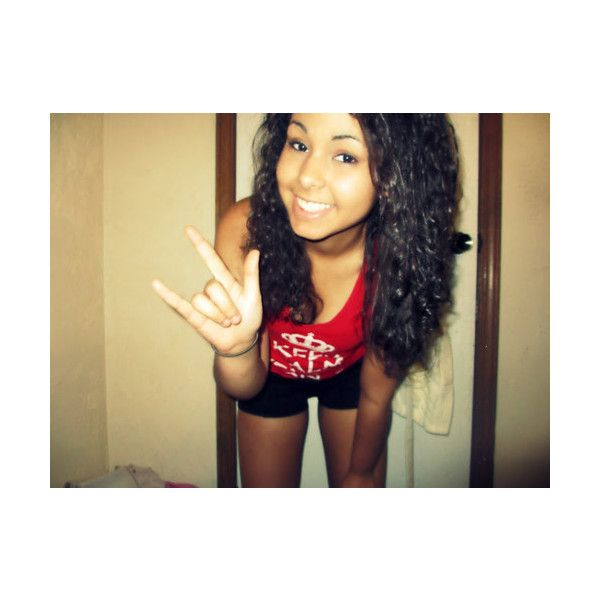 mixed girls with swag google search вαιєѕ